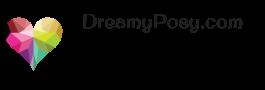 DreamyPosy.com
