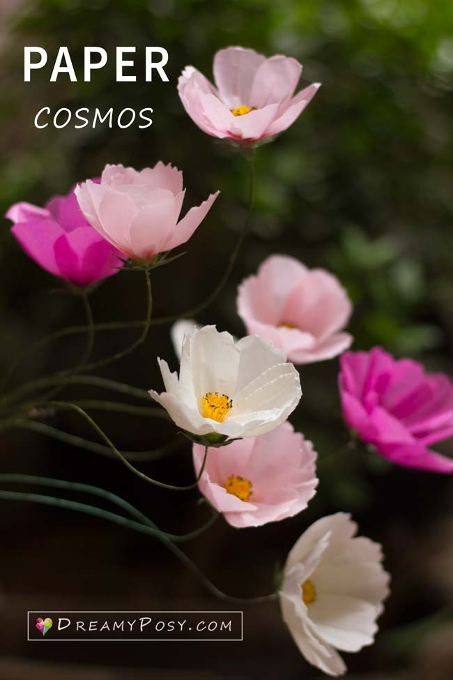 https://www.dreamyposy.com/diy-paper-cosmos-flower/